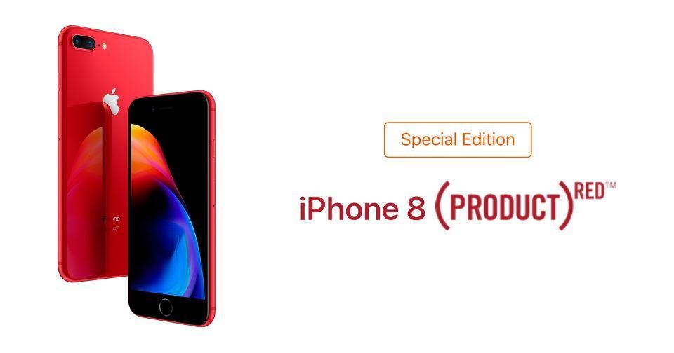 Iphone-Mallit
